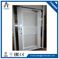 used residential home elevators kits for sale