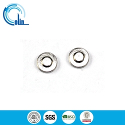 n35 magnets wholesale from china online