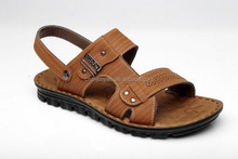 arab sandalias cheap wholesale turkish men PU sandals