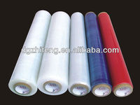 best quality and lower price pallet film