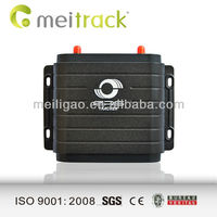 GPS Tracker SOS Phone Made in China---MVT600