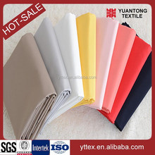 imported 80 polyester 20 cotton fabric 45x45 88x64 wholesale
