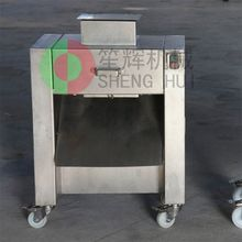 good price and high quality beef meat cutting machine SH-20