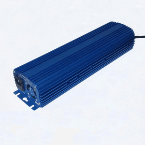 ETL Listed Hydroponics 1000w Grow Ballast with 4 dimmable