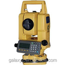 Topcon Total Station GTS-332N