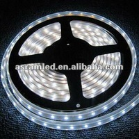 2012 hot alibaba express 3528 warm white flexible smd led strip