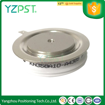 Factory supplier thyristor power regulator with a discount
