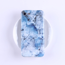 Best selling TPU cell cover phone case mobile accessories marble case for iPhone X