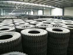 Japan Technology New tires--all tyre size