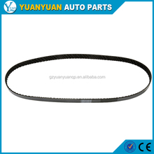 55563925 6PK1555 V-Ribbed Belt Serpentine Belt Chevrolet Sonic Fo rd Escape Ranger
