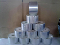 cheapest price: self adhesive bitumen waterproof tape for roofing waterproofing