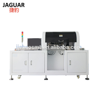 fast speed smt led pick and place machine