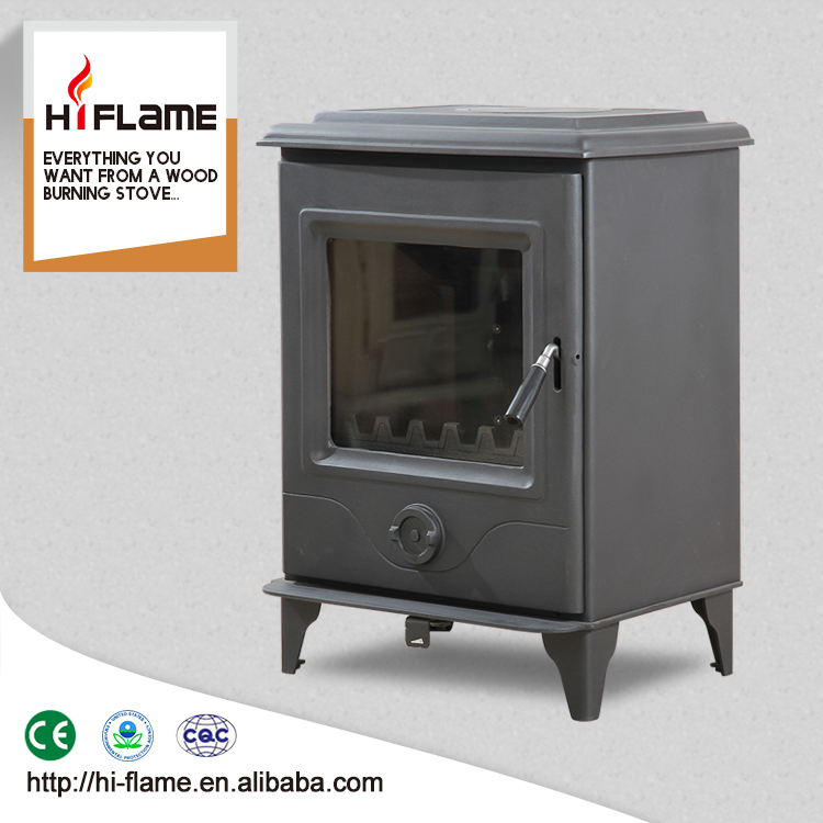 Most selling cheap freestanding steel wood stove for room heating HF905