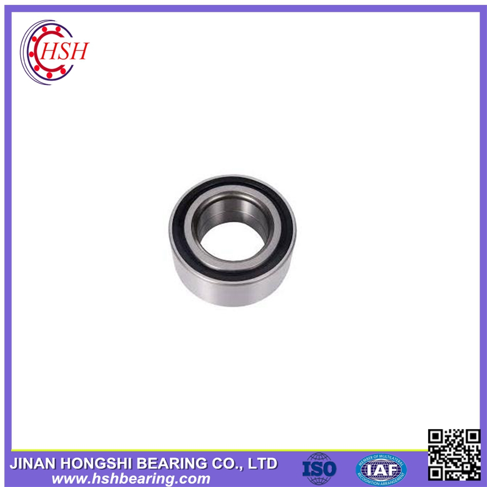 automotive parts ATV bearings 40*80*30.2mm 440320H 565636 auto front wheel hub ball bearing DAC40800302