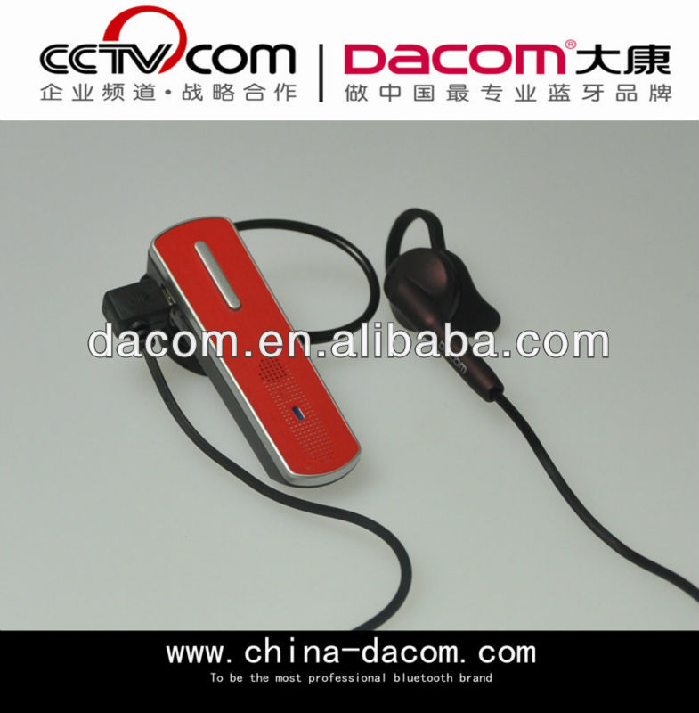 Bluetooth Earphone for Sony Ericsson