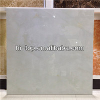 Promotion cheap price stock quality indoor wall floor porcelain vitrified tiles