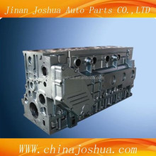 Direct selling ! Original Sinotruk ( cnhtc ) Cylinder block for Steyr WD615 engine ( howo truck )