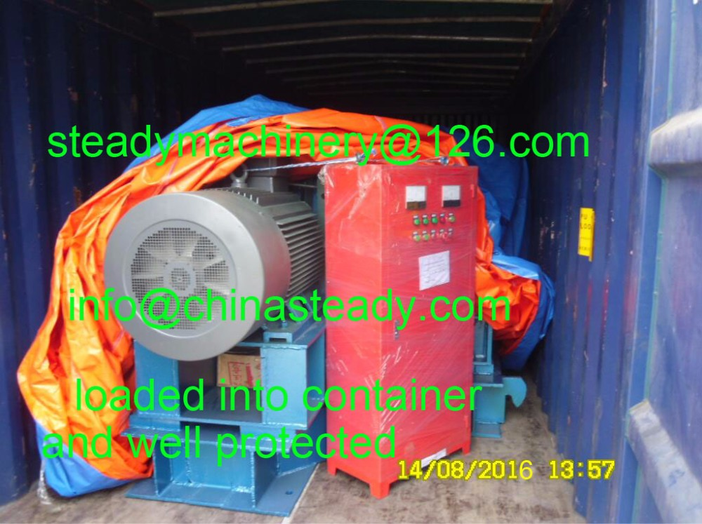 open mill loading container.jpg