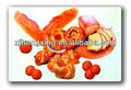 hot selling plastic bread printed placemat table mat wholesale