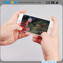 Mobile phone gamepad For Android for iOS Mobile Phone phone bluetooth joystick with CE certificate