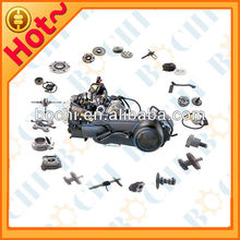 Germany OEM auto engine spare parts for vw