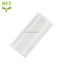 10pcs HEPA Filter for ILIFE v1 v5 v5s v3 Robot Vacuum Cleaner Replacement Parts