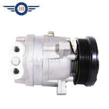 1135271 mini air conditioner for car chevy beretta ac compressor V5 series high quality 1135154