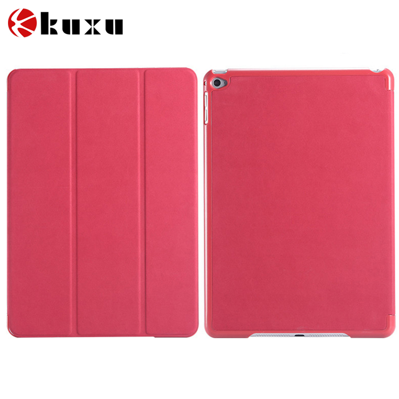 OEM Ultra Slim Wireless Bluetooth Keyboard case For IPad Pro