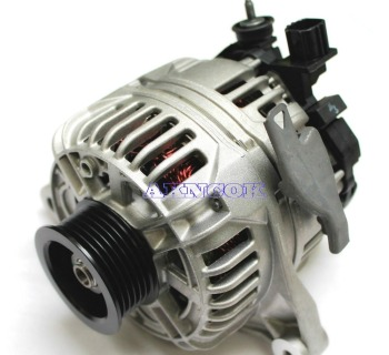 ALTERNATOR FOR MCV20R MCV36R1MZ-FE Engine 3.0L 0124315015,BXT5015,0986081430,0120484029,27060-YF010