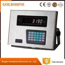 latest produc factory directly counting indicator
