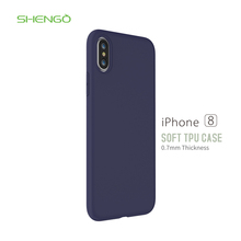 SHENGO HIGH QUALITYL NEW FASHION ACCESSORIES FOR IPHONE 8