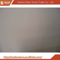 Alibaba China Wholesale white limestone