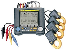 Yokogawa Portable Test and Measurement equipment