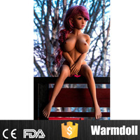 2014 Cartoon Animal Sex Pet Toy For Dog Women Sex Real Life Sex Doll
