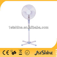 laptop cooling fan stand SH-F1604 with CE approval