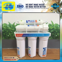 reverse osmosis systems for drinking water ro water purifier