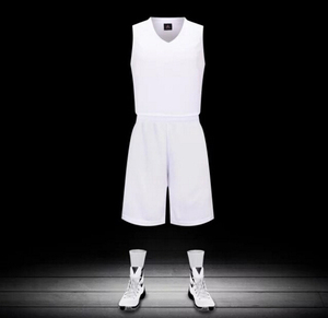 Custom Sublimated Basketball Jerseys Wholesale Sports Clothing