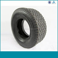Hard Rubber Wheel Tyre Made In China