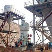cost grinding mill,concrete grinding mill for sale