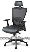 2015 Hot sales office chair/ swivel chair Korea