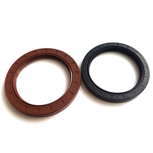 Auto rubber oil seal cross reference seal for oil tank