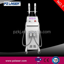 Innovative new home products most popular in USA!!! High quality SHR light/ SHR IPL machine/ skin care beauty equipment