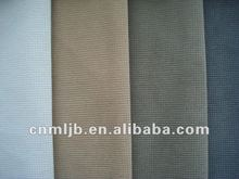 100% Polyester 2013 New Design Warp Knit Microfiber Sofa Fabric