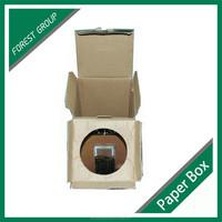 buy eyewear online  eyewear packing box for