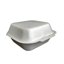 PS foam thermocol plate fast food plate making machine / disposable foam food box production <strong>line</strong>