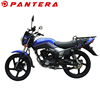 China Electrica Start CDI Street Bike 150cc Motocicleta