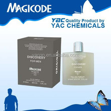 Graceful & elegant perfume Best price for body spray men natural body deodorant perfumes and fragrances eau de parfum
