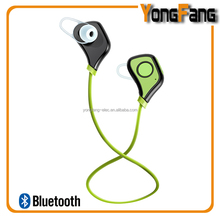 CSR Chipset V 4.0 Bluetooth Sport Earphone Wireless Headset Earphone