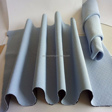 Narueal Rubber or SBR Fabric Reinforced Rubber Neoprene Sheet