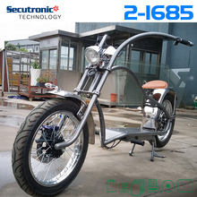 Buy Direct From China Manufacturer Chinese Dirt Bike Brands Chongqing Factory Motocross Motorcycle